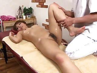 Jp r masaje juego 6 syoko por zeus4096