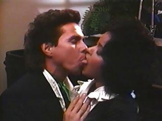 Satin angels (1987) película de cosecha completa