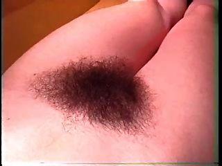 El sueño: las mujeres peludas 4