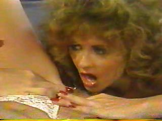 La puta (1988) película completa de la vendimia