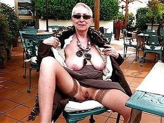 Abuelita romy