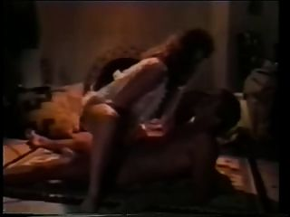 Xxx sujetador busters en los años 80 volumen 3 1980s