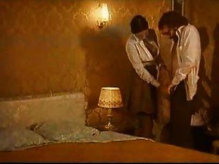 Gamines en chaleur marilyn jess c stewart 1979 parte 1 (gr 2)