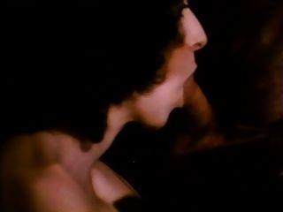 Película en bruto 1977 toda la película de la vendimia