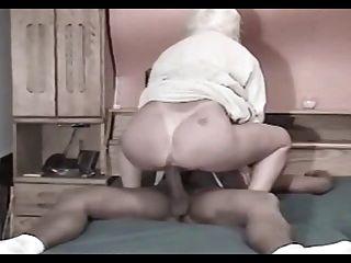 Chicas maduras putas pálido