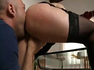 Maduras maduras rubias boobs fuck culo