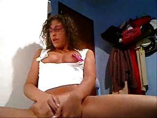 image Mientras está de pie vol 7 compilación de masturbación femenina