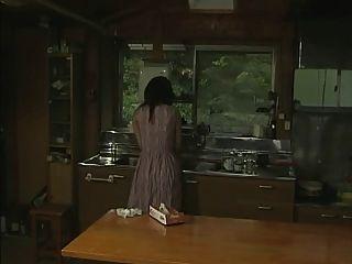 Historia de amor japonesa 124