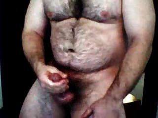 Gay follando sexy gordito