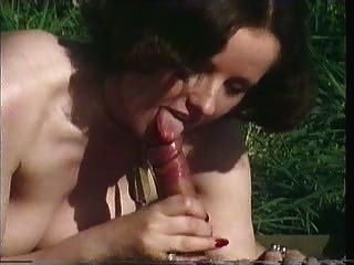 Mf 1762 anal lust