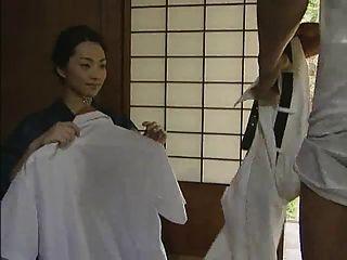 Historia de amor japonesa 118