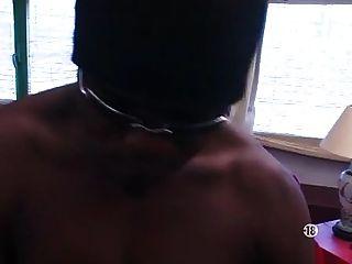 Porn xxx porno aficionado danni y chloe grandes tetas lesbianas en piscina