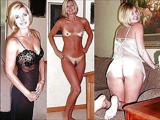 Chicas amateur vestido desnudo pics part2
