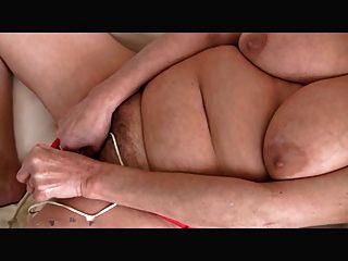 Abuelita gorda r20