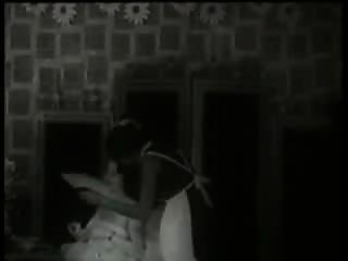La bailarina (1920)