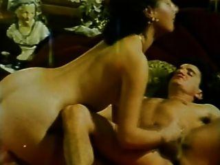 Griego clásico o kabalaris tonelada maneken 1986 amante de modelos