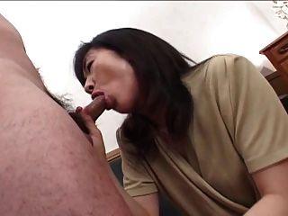 Emiko koike 01 japanese beauties mamada