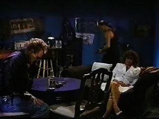Catalina five 0: sabotage (1990) película completa de la vendimia