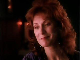 Kay parker en 51y (vientos del desierto de 1995)