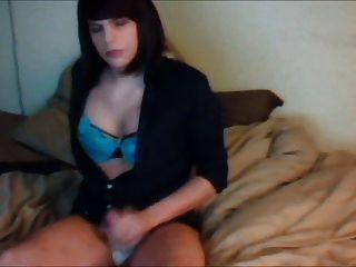 Secretaria sexy