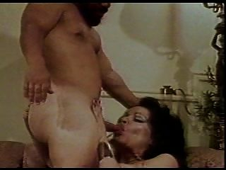 that interestingly hot lass dped her lover and a shemale remarkable, amusing