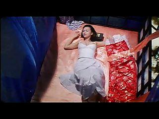 Antigua china lesbiana