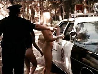 Policía cmnf examen sin éxito