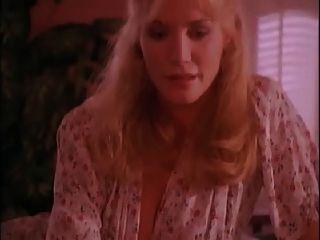 Shannon tweed despreciado