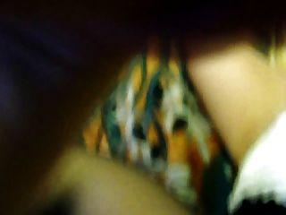 Placeres de la trinidad: puta anal sumisa