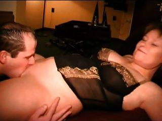 Amateur caliente 16 madura en la fiesta del sexo
