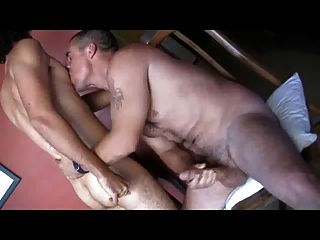 Gran cubano dick