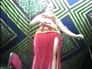 Bailarina de vientre árabe sharmota gdn gdn 2
