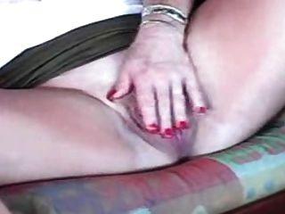 clítoris grande