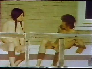 Margarita puesta ozark virgen 1975