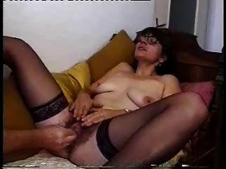 El sueño: las mujeres peludas 3