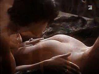Jacqueline lovell y shauna obrien escena lesbiana m22