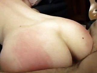 Francés maduro 21 bbw anal maduro mamá milf \u0026 babe y hombres más jóvenes