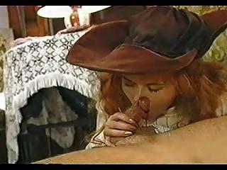 E t porno home movie parody part4 (gr 2)