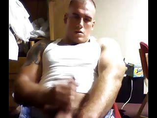 Webcal gay esportivo hetero super muscl et bogosse