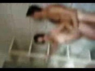 Brasil club nudista