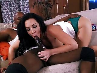 Jayden jaymes interracial dp