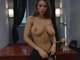 Veronica zemanova vuelta danza virtual pov