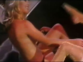Cmnf música vintage club de striptease