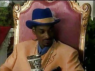 Snoop dogg erupción sexual versión xxx
