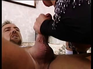 Adulterio alemán 2