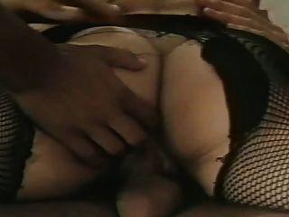 Will she puke sex