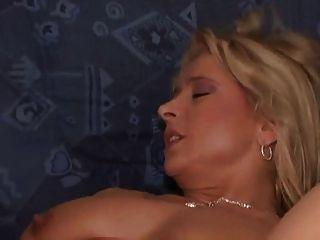 Spritzfotzen Spritzfotzen Pornos