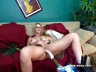 Milf robbye bentley live sex cam máquina