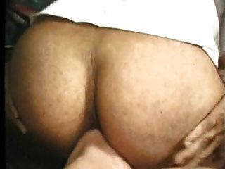 Abuelita anal reinas