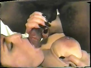 Gran culo maduro interracial grupo sexo